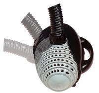 насос для водоспаду Aqua Craft 4100л/ч