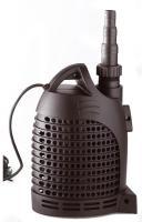 Насос Aqua Craft Р20000 -  насос для фильтра и водопада.
